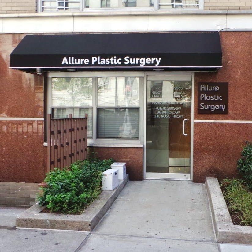 Allure Plastic Surgery Center
