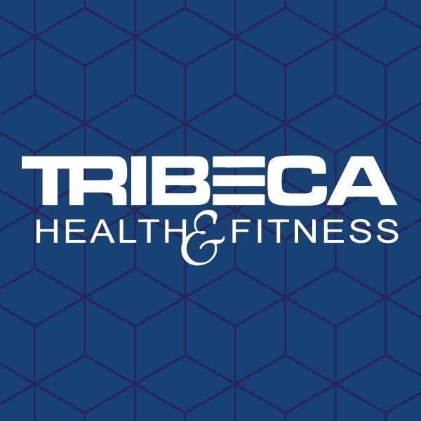 Tribeca Health & Fitness