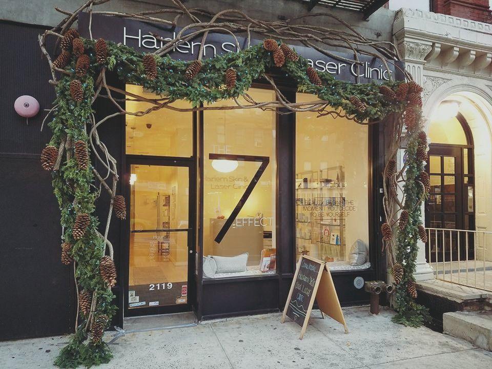 Harlem Skin & Laser Clinic