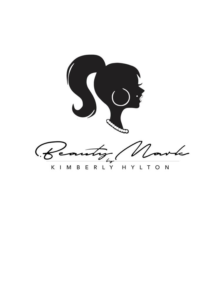 Beauty Mark By Kimberly Hylton