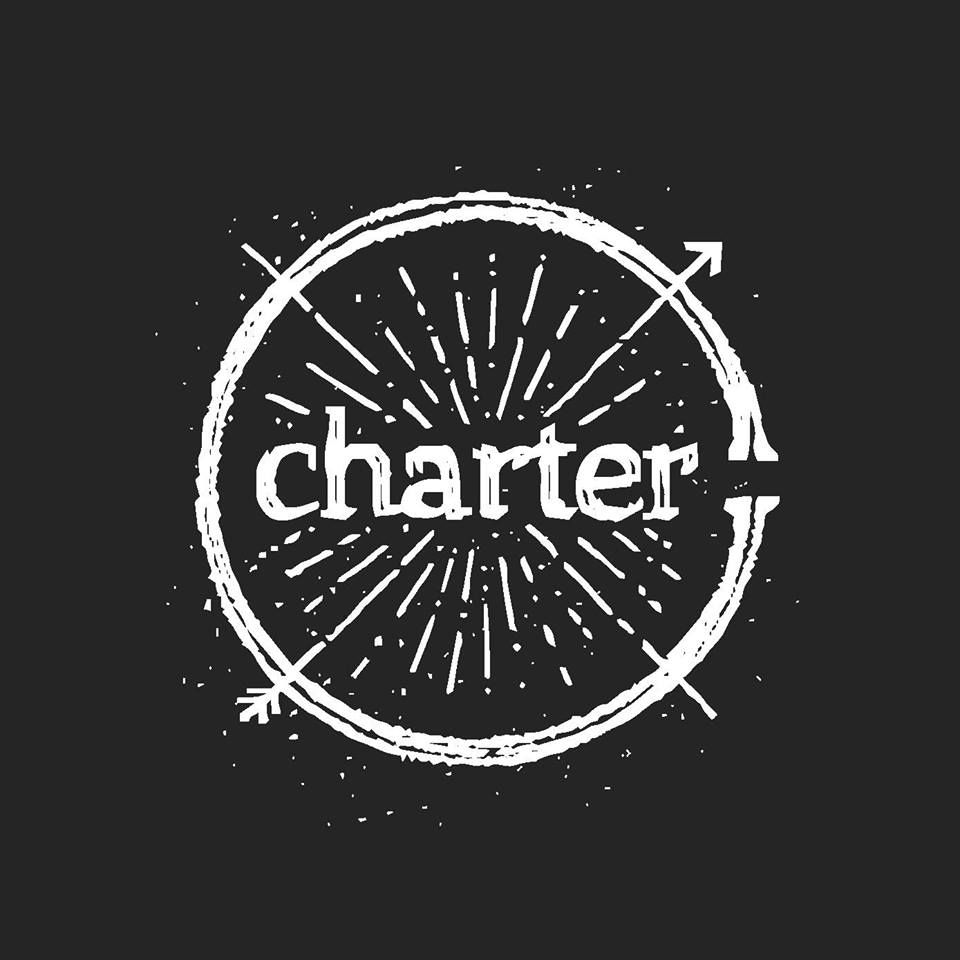 Charter Coffeehouse