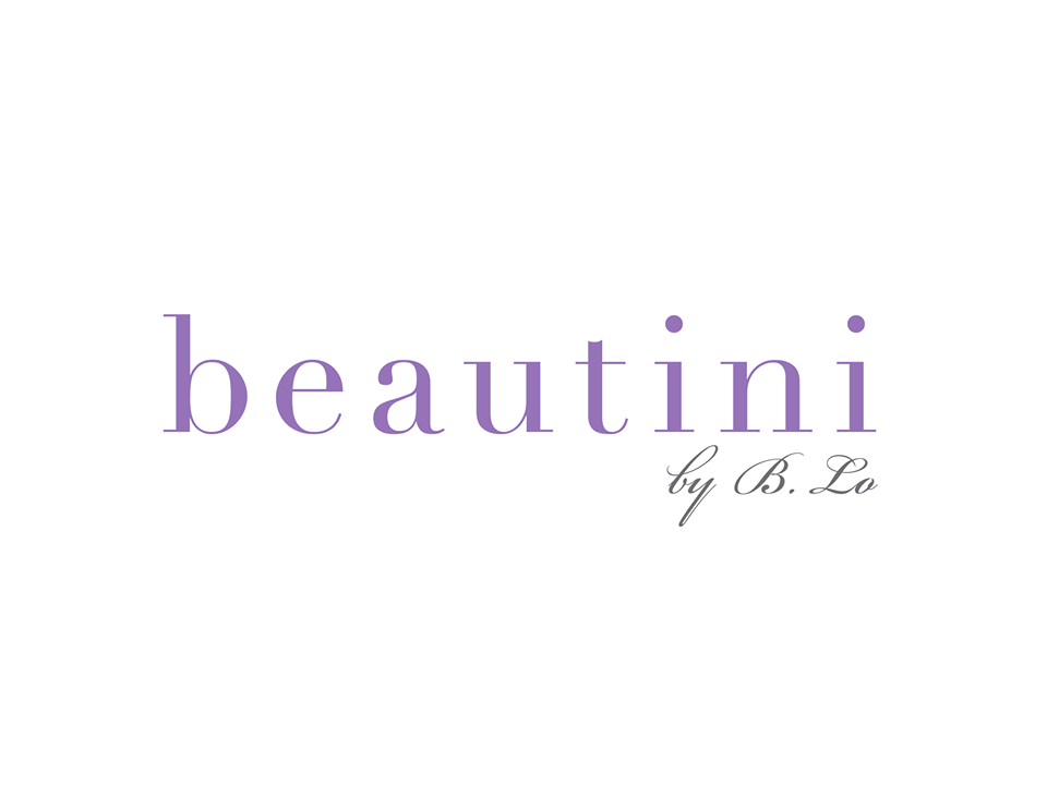 Beautini By B.Lo
