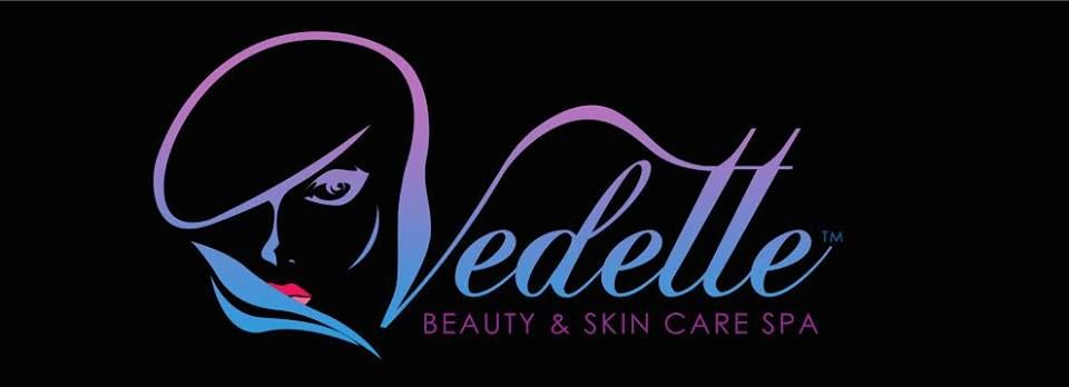 Vedette Beauty & Skin Care