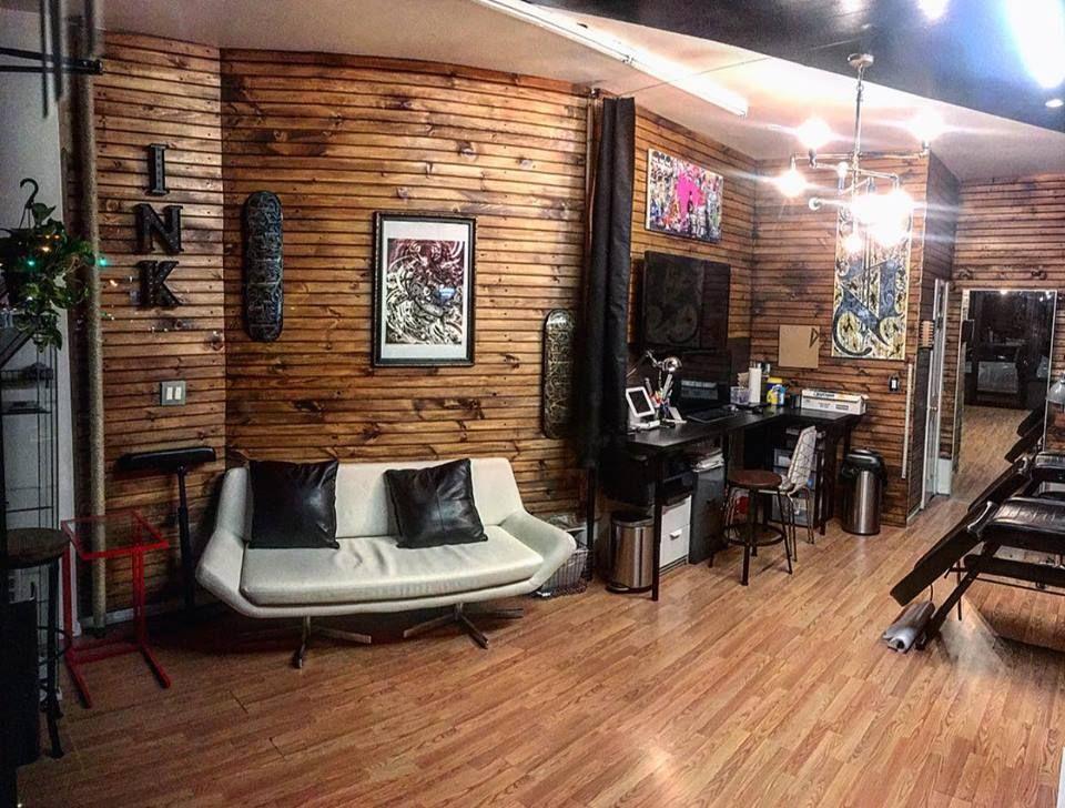 Kartel Studio