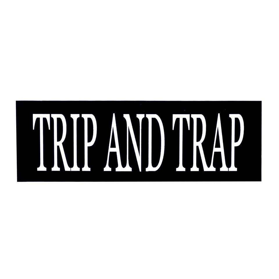 Trip & Trap Studios