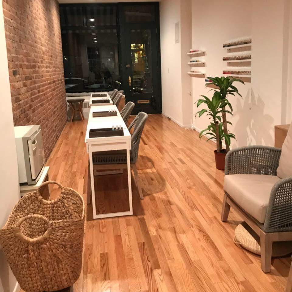 Takunya Nail Studio
