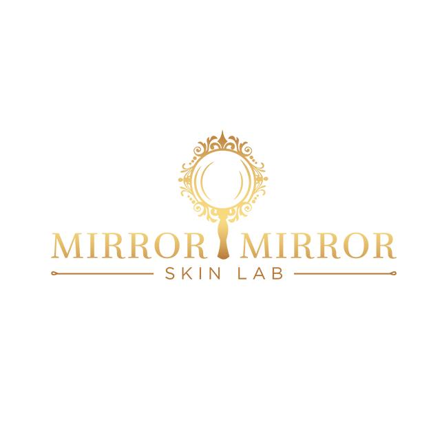 Mirror Mirror Skin Lab