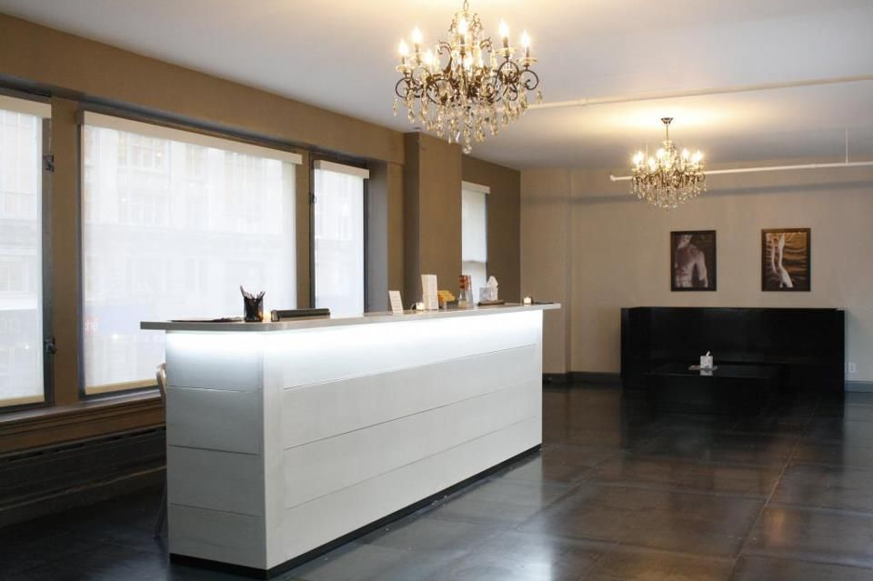 Skin Spa New York - Mid-East / Murray Hill