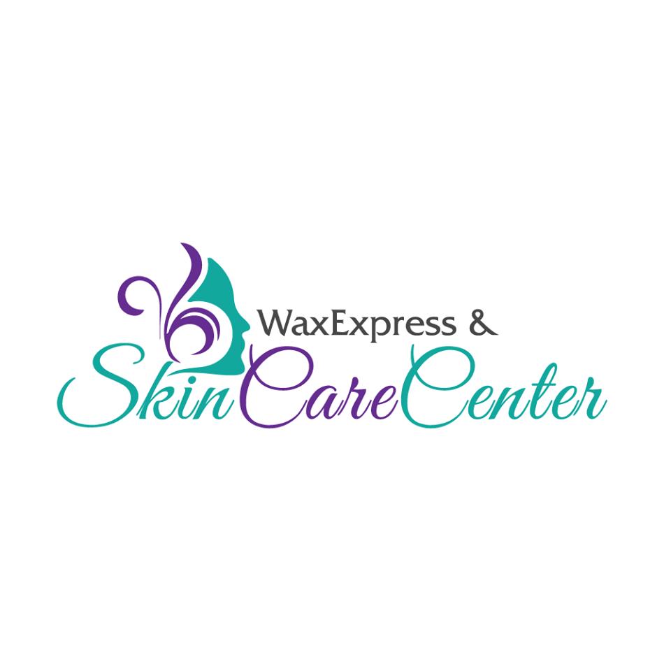 Waxexpress & Skin Care Center