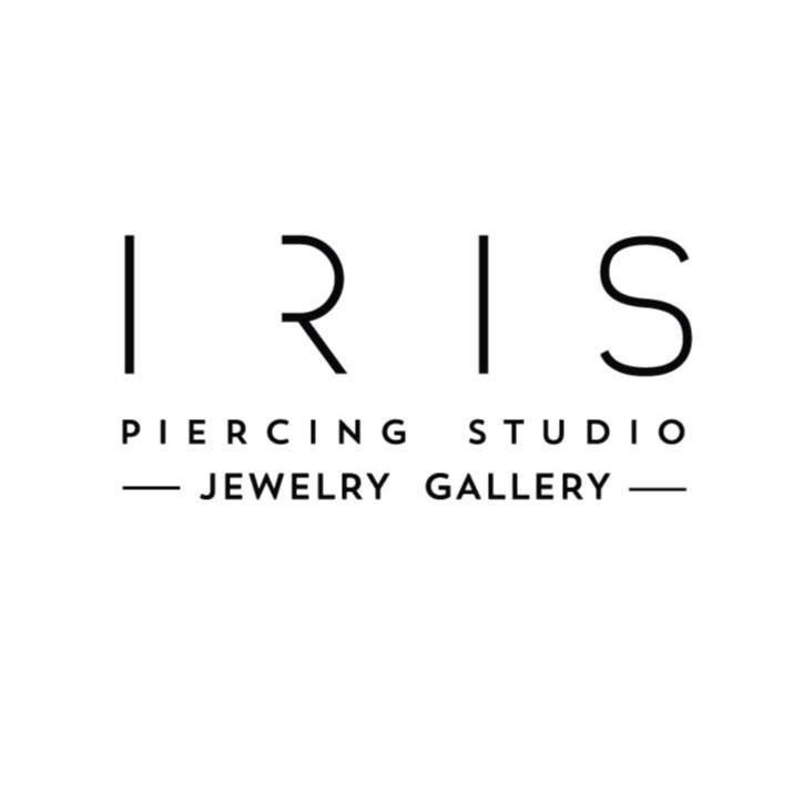 Iris Piercing Studio And Jewelry Gallery