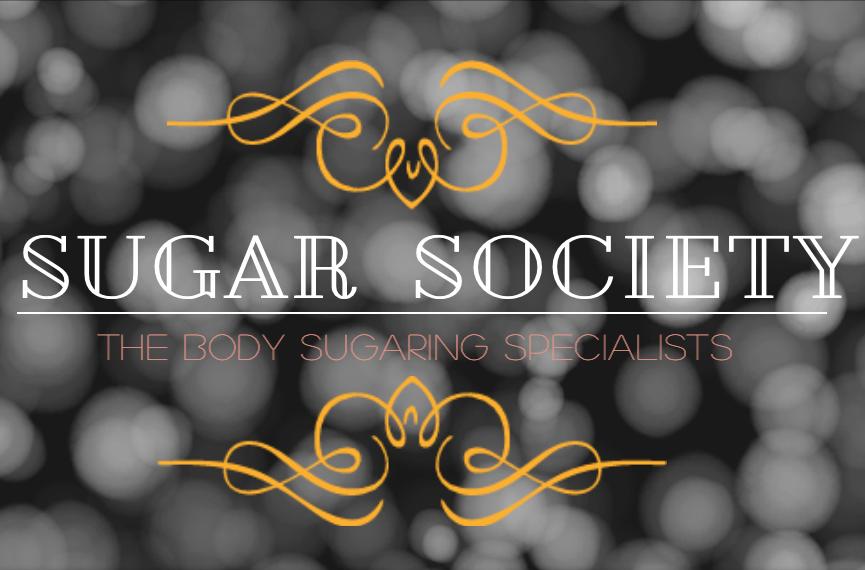 Sugar Society