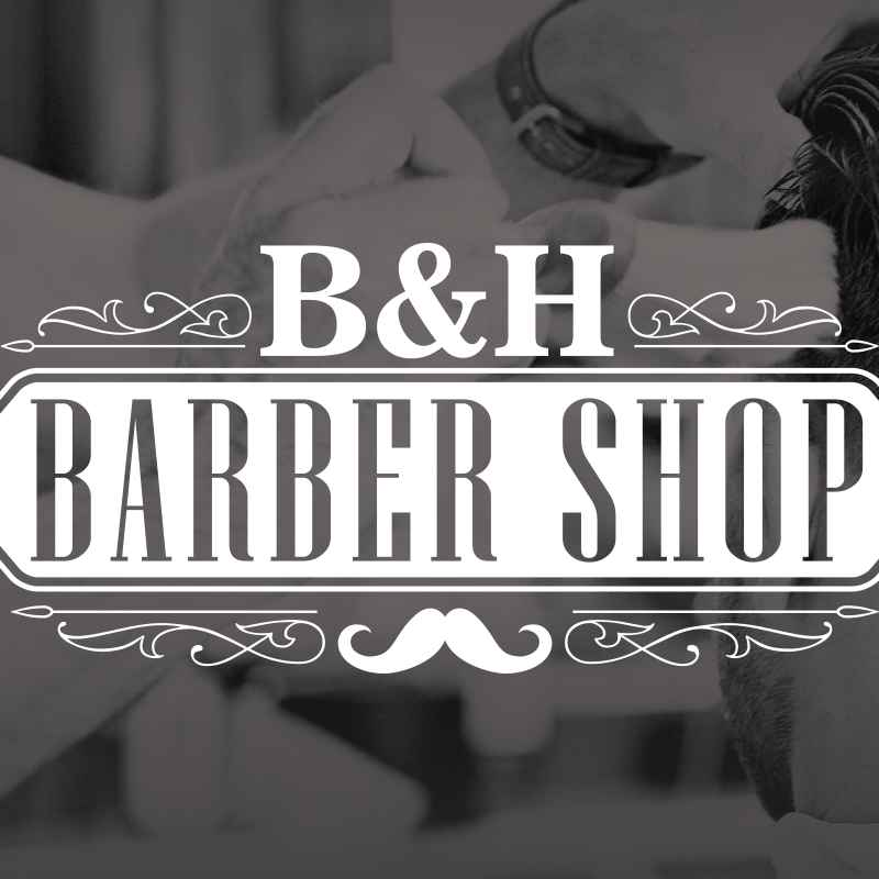 B & H Barber Shop