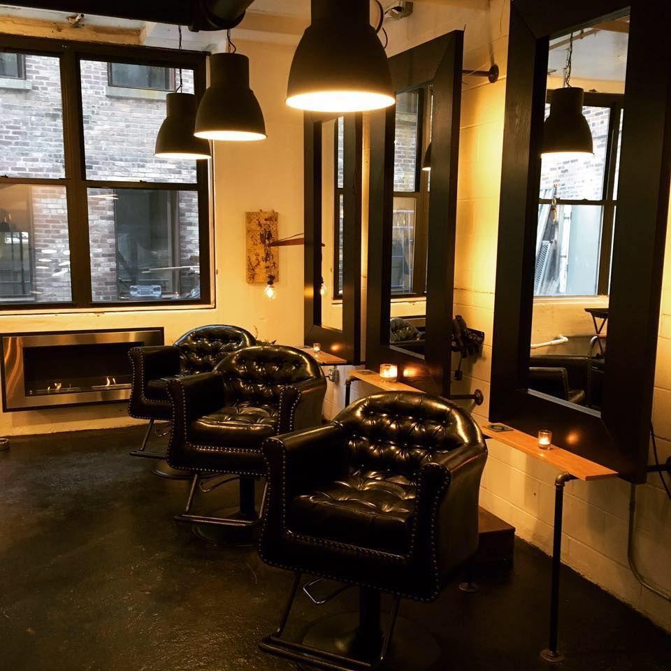 Sharp Studio