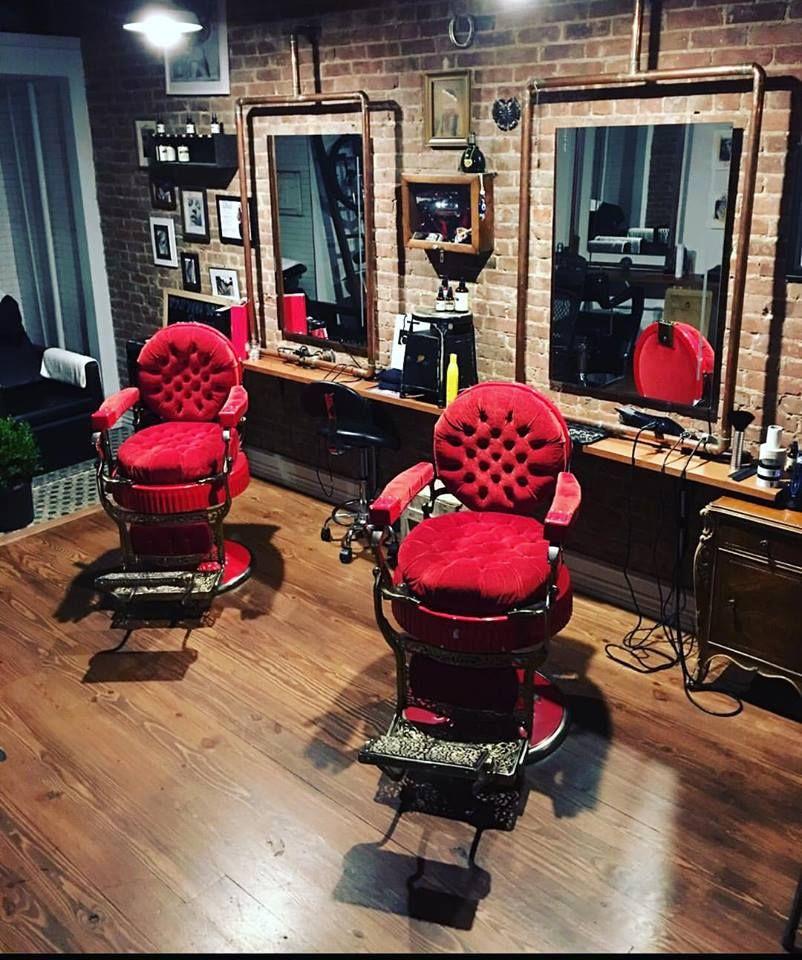 Papyon Hair Salon & Barber