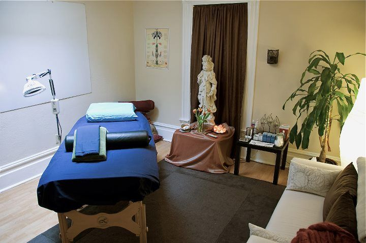 Clear Pathways Acupuncture & Wellness