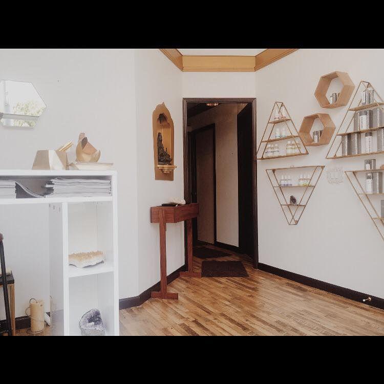 Studio Soothe