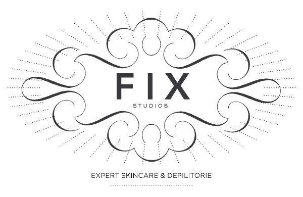 Fix Studios