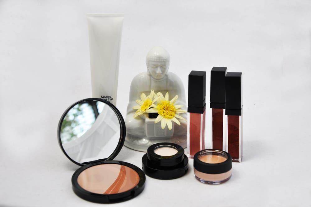Janet Perhac Beauty Clinic
