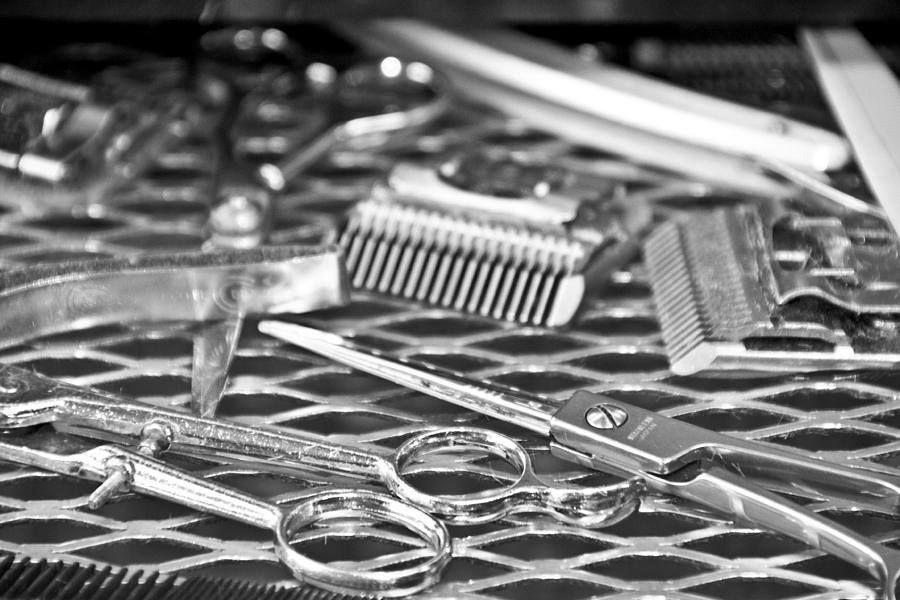 J&L Dominican Barbershop