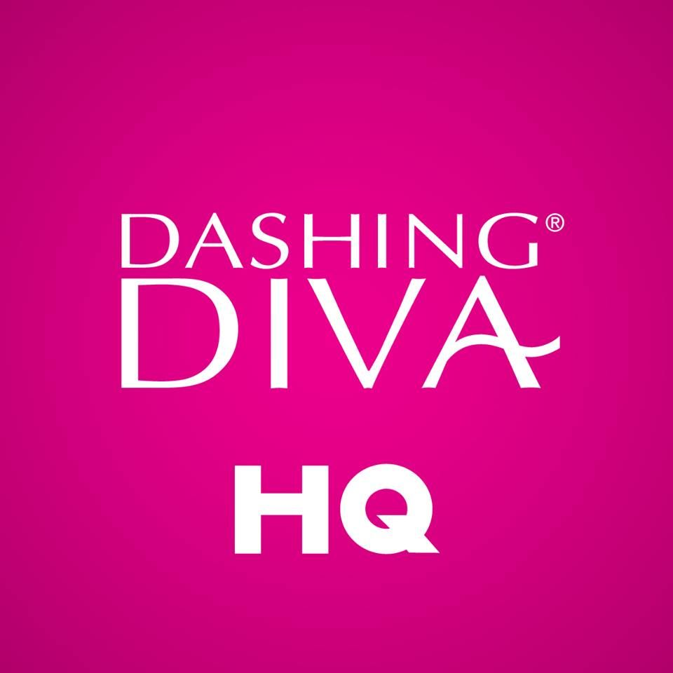 Dashing Diva Salon
