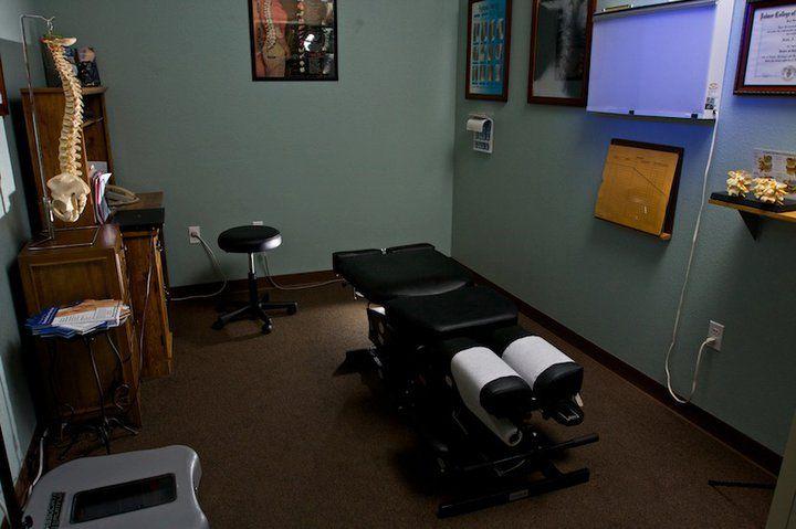 Adkore Chiropractic & Rehabilitation