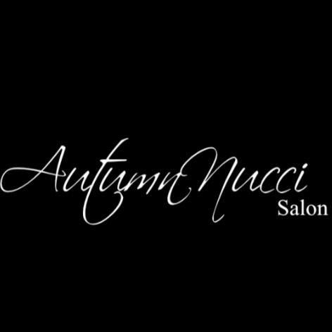 Autumn Nucci Salon