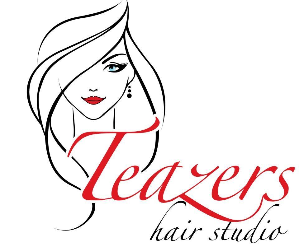 Teazers Hair Studio