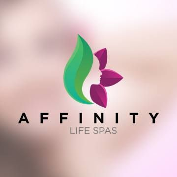 Affinity Life Spas