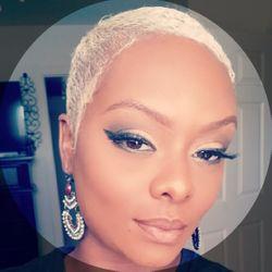 Krystal - Stylistix Beauty Salon