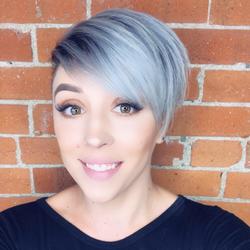 Nicole Noffsinger - mint. Beauty Lab