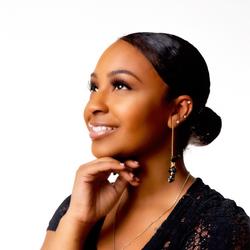 Myeshia Jefferson - Delane's Natural Nail Care