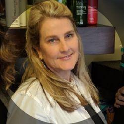 Kim Purcell-Reid - Renova Salon & Medspa
