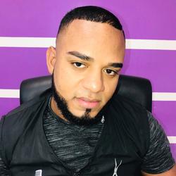 Franklin Moreta - Amalay Dominican Beauty Spa