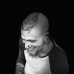 Jamie Marsee - Turner's Barber Shop & Shaving Parlor