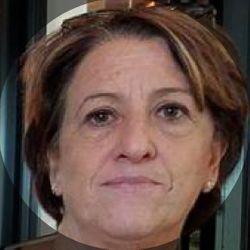 Joann Dalessandris - Creative Hair