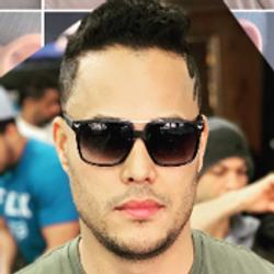 Miguel - The Original Barbershop