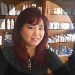 Helen Phan - Michael Lucich Salon And Spa