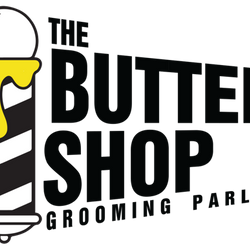 The ButterShop Grooming Parlor, 1252 Travis Blvd, B, Fairfield, 94533