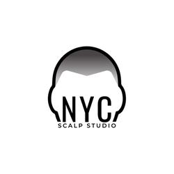 nycscalpstudio, 1009 Broadway, Suite 203, Brooklyn, 11221