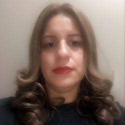 Ceci - Nachis Beauty Salon