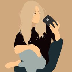 Courtney Swindle - Meraki Salon & Spa